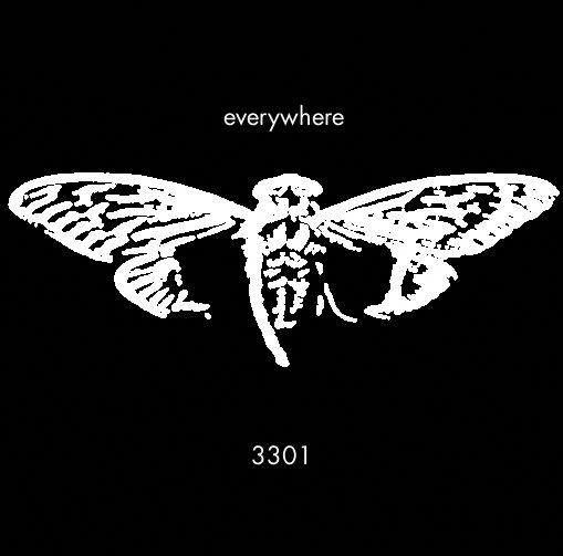 Cicada Everyhere
