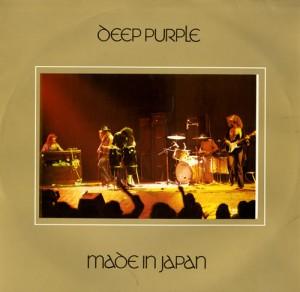 Deep-Purple-Made-In-Japan---1-560135