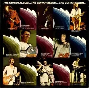 Various-60s--70s-The-Guitar-Album-529798